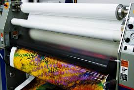 Lamination of Digital Prints: Why, When, How